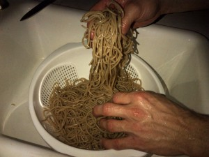 SpaghettiCooked