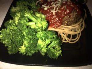 SpaghettiMyPlate